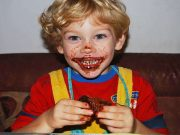 Why Do I Sneeze When I Eat Chocolate